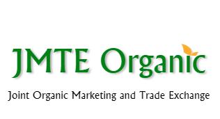 Bio Trade