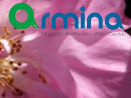 thumb_cropped-armina-cover-bg11