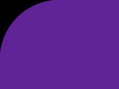 thumb_AYAN_Logo